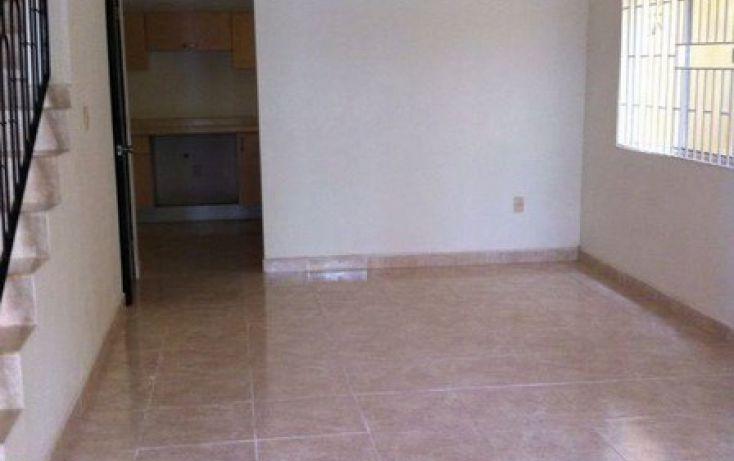 Foto de casa en venta en, el parque, ciudad madero, tamaulipas, 1301641 no 03