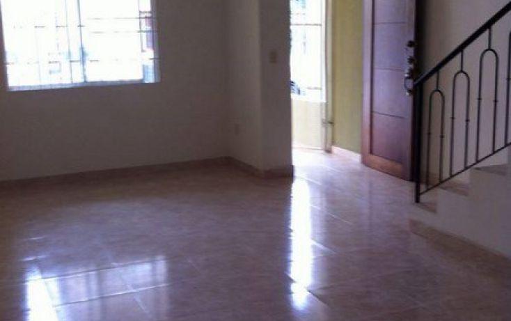Foto de casa en venta en, el parque, ciudad madero, tamaulipas, 1301641 no 04