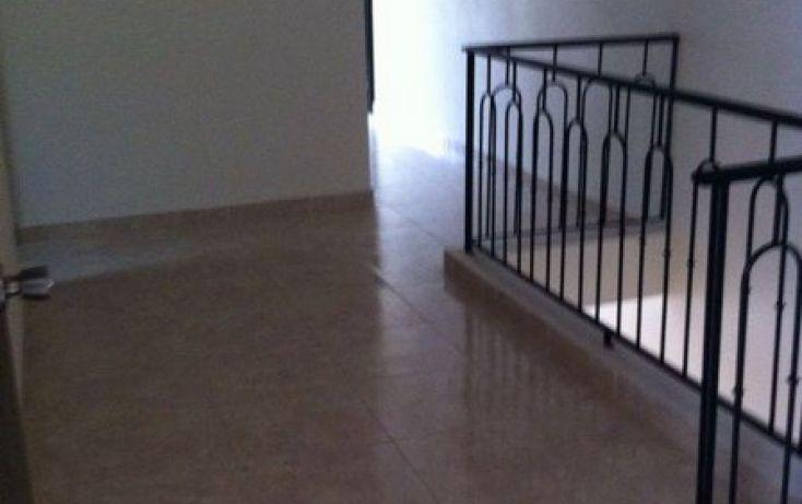 Foto de casa en venta en, el parque, ciudad madero, tamaulipas, 1301641 no 07