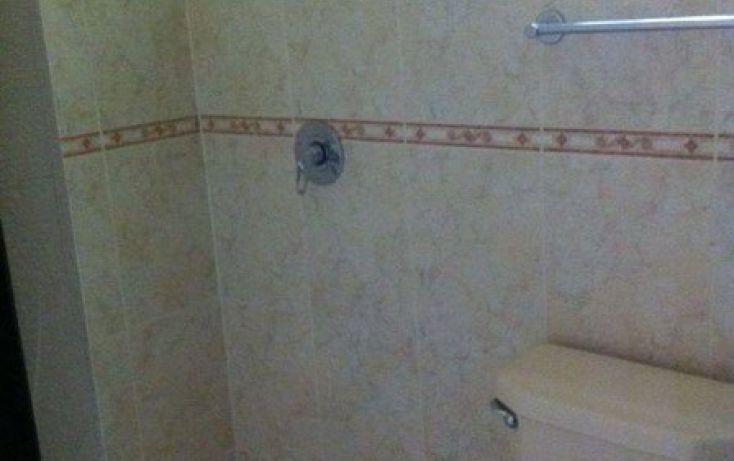 Foto de casa en venta en, el parque, ciudad madero, tamaulipas, 1301641 no 09