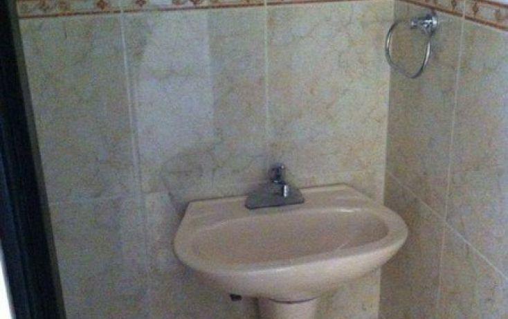 Foto de casa en venta en, el parque, ciudad madero, tamaulipas, 1301641 no 10