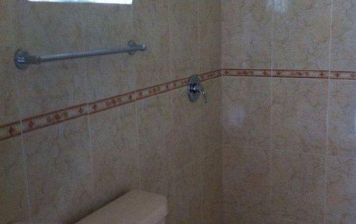 Foto de casa en venta en, el parque, ciudad madero, tamaulipas, 1301641 no 11