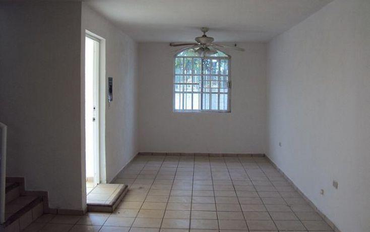 Foto de casa en venta en, el parque, ciudad madero, tamaulipas, 1397661 no 02