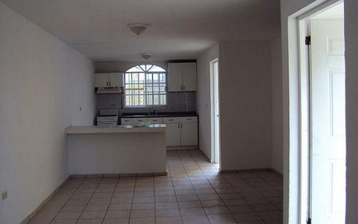 Foto de casa en venta en, el parque, ciudad madero, tamaulipas, 1397661 no 03