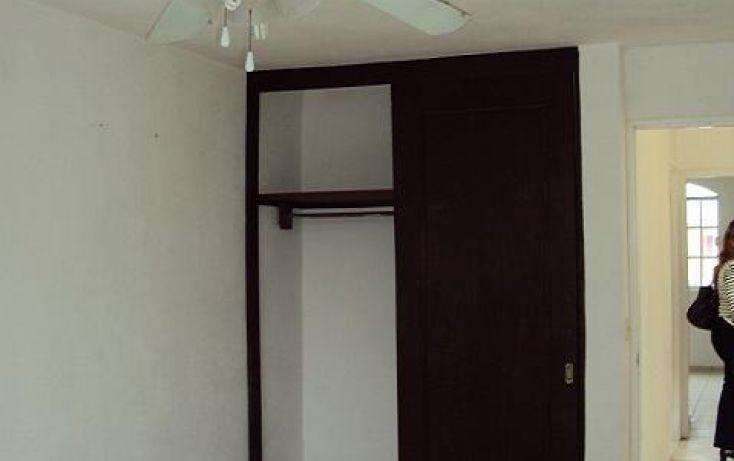 Foto de casa en venta en, el parque, ciudad madero, tamaulipas, 1397661 no 04