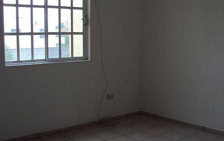 Foto de casa en venta en, el parque, ciudad madero, tamaulipas, 1397661 no 05