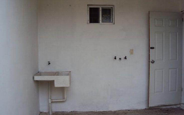 Foto de casa en venta en, el parque, ciudad madero, tamaulipas, 1397661 no 06