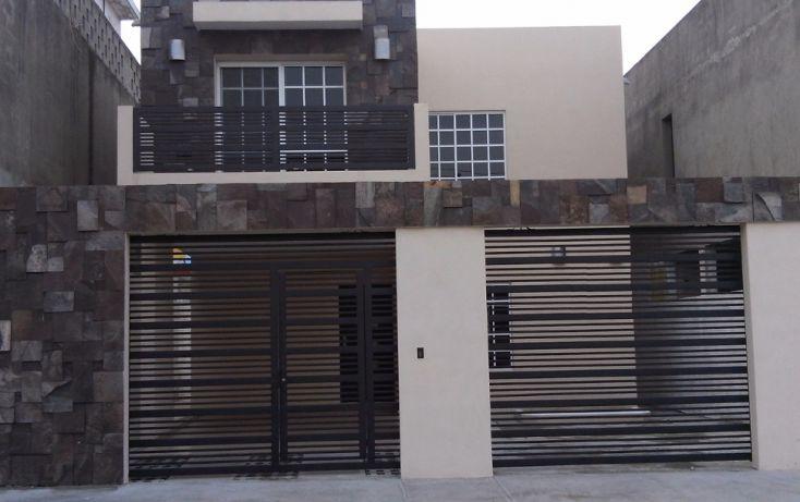 Foto de casa en venta en, el parque, ciudad madero, tamaulipas, 1474453 no 01