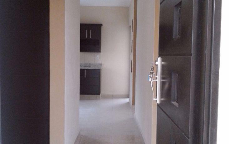 Foto de casa en venta en, el parque, ciudad madero, tamaulipas, 1474453 no 02