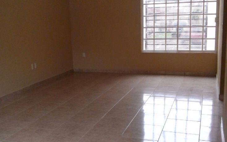 Foto de casa en venta en, el parque, ciudad madero, tamaulipas, 1474453 no 03