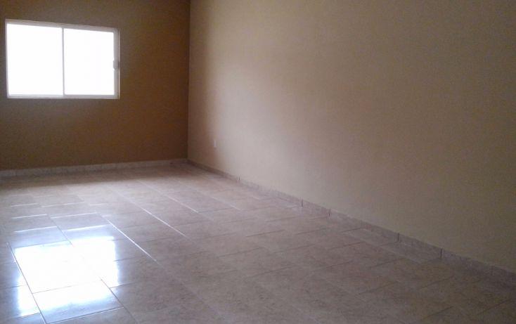 Foto de casa en venta en, el parque, ciudad madero, tamaulipas, 1474453 no 04