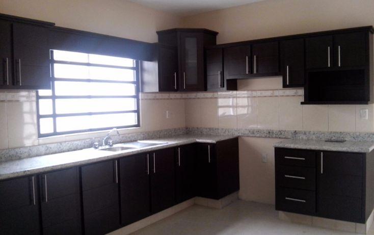 Foto de casa en venta en, el parque, ciudad madero, tamaulipas, 1474453 no 05