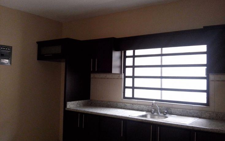 Foto de casa en venta en, el parque, ciudad madero, tamaulipas, 1474453 no 06