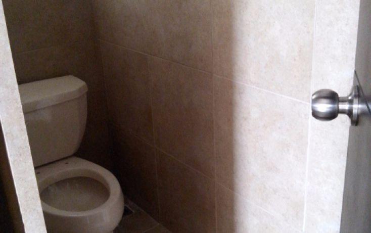Foto de casa en venta en, el parque, ciudad madero, tamaulipas, 1474453 no 08