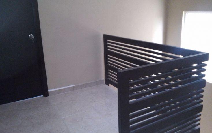 Foto de casa en venta en, el parque, ciudad madero, tamaulipas, 1474453 no 11