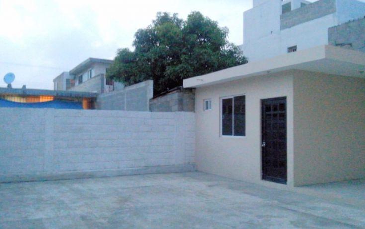 Foto de casa en venta en, el parque, ciudad madero, tamaulipas, 1474453 no 14