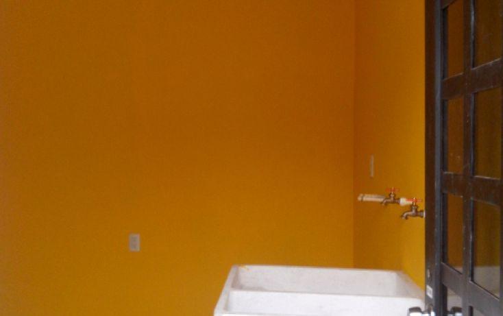 Foto de casa en venta en, el parque, ciudad madero, tamaulipas, 1474453 no 17