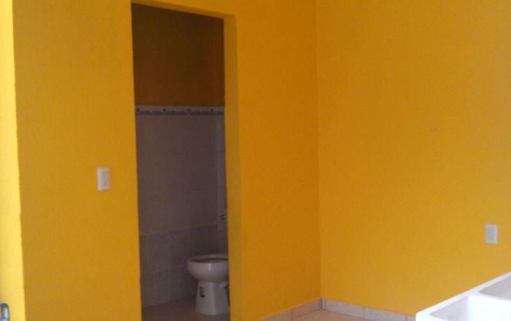 Foto de casa en venta en, el parque, ciudad madero, tamaulipas, 1474453 no 18