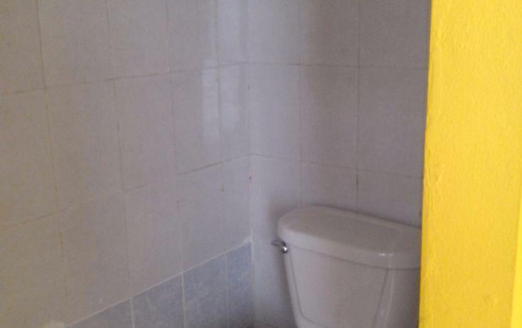 Foto de casa en venta en, el parque, ciudad madero, tamaulipas, 1474453 no 19
