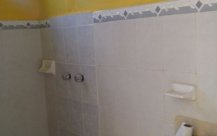 Foto de casa en venta en, el parque, ciudad madero, tamaulipas, 1474453 no 20