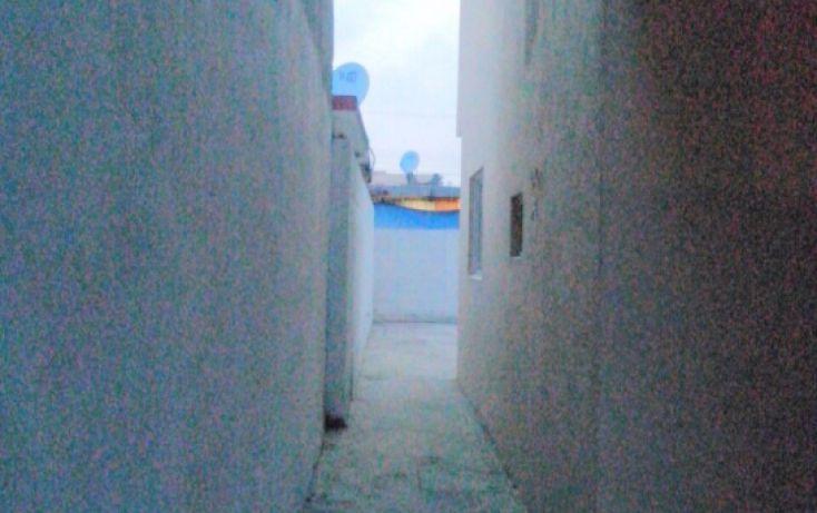 Foto de casa en venta en, el parque, ciudad madero, tamaulipas, 1474453 no 21