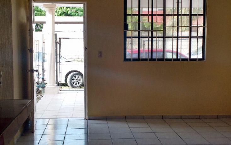 Foto de casa en venta en, el parque, ciudad madero, tamaulipas, 1499901 no 03