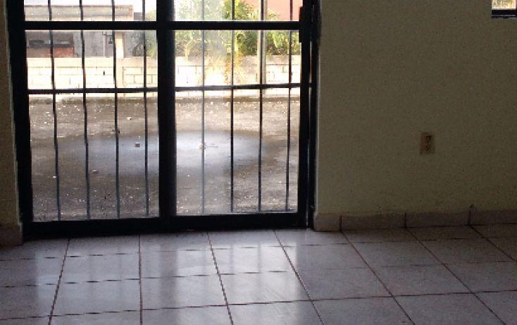Foto de casa en venta en, el parque, ciudad madero, tamaulipas, 1499901 no 04