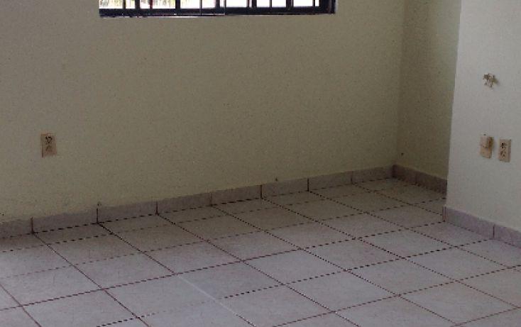 Foto de casa en venta en, el parque, ciudad madero, tamaulipas, 1499901 no 06