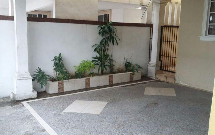 Foto de casa en venta en, el parque, ciudad madero, tamaulipas, 1617486 no 02