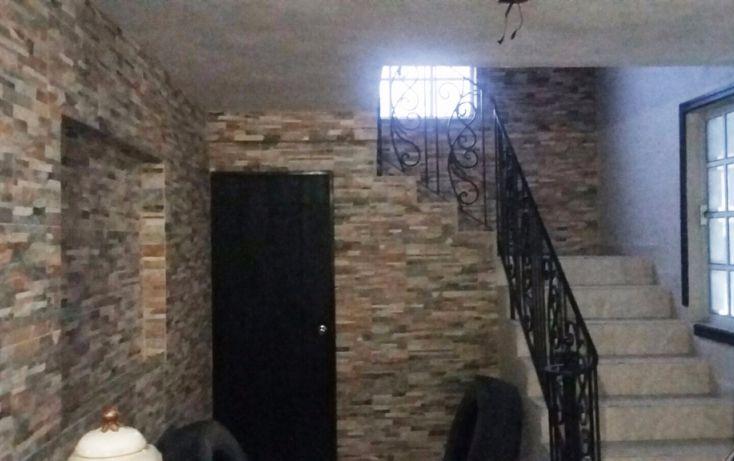 Foto de casa en venta en, el parque, ciudad madero, tamaulipas, 1617486 no 03