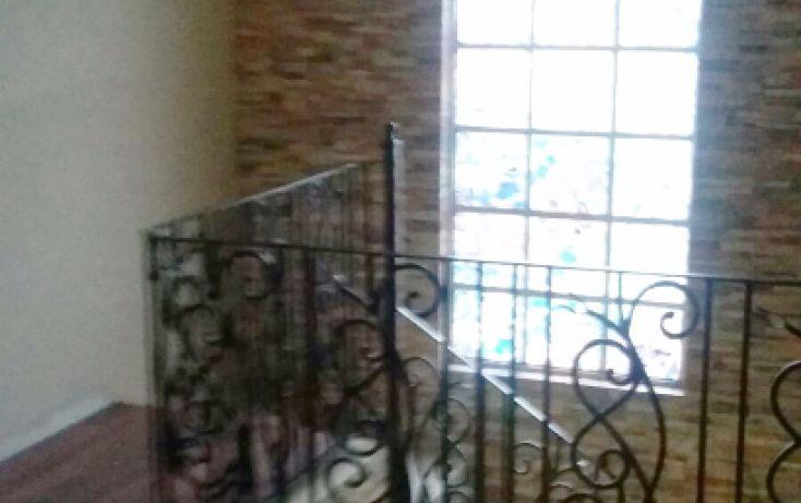 Foto de casa en venta en, el parque, ciudad madero, tamaulipas, 1617486 no 04
