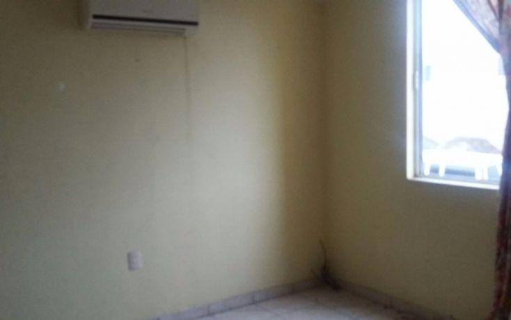 Foto de casa en venta en, el parque, ciudad madero, tamaulipas, 1617486 no 05