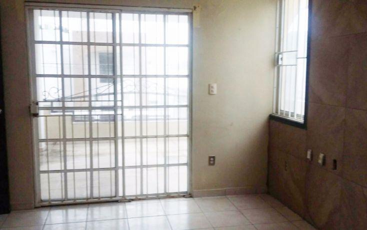 Foto de casa en venta en, el parque, ciudad madero, tamaulipas, 1617486 no 06