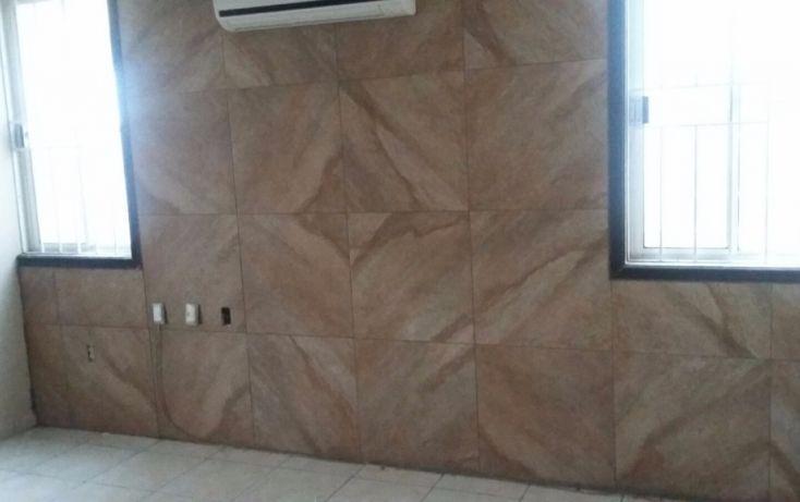 Foto de casa en venta en, el parque, ciudad madero, tamaulipas, 1617486 no 07