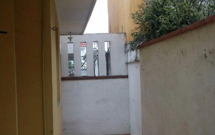 Foto de casa en venta en, el parque, ciudad madero, tamaulipas, 1617486 no 12
