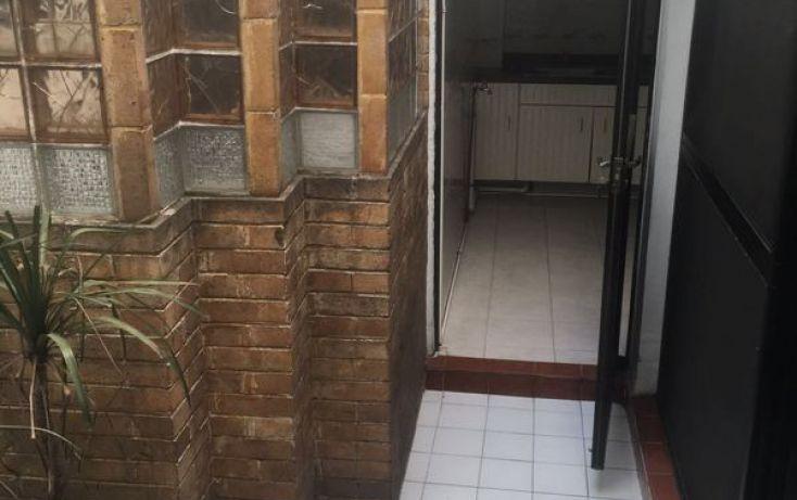 Foto de casa en venta en, el parque de coyoacán, coyoacán, df, 1626333 no 02