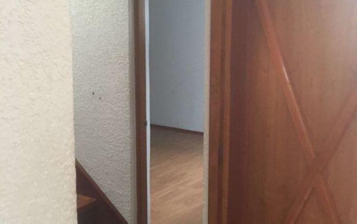 Foto de casa en venta en, el parque de coyoacán, coyoacán, df, 1626333 no 08