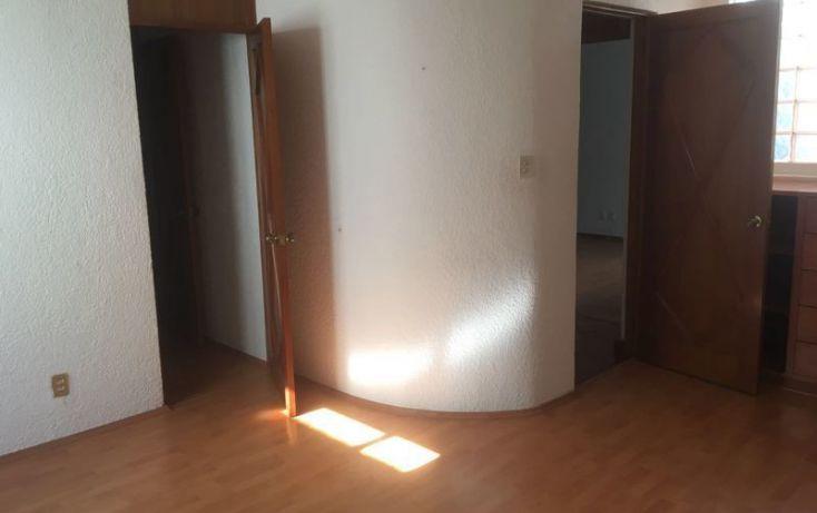 Foto de casa en venta en, el parque de coyoacán, coyoacán, df, 1626333 no 09