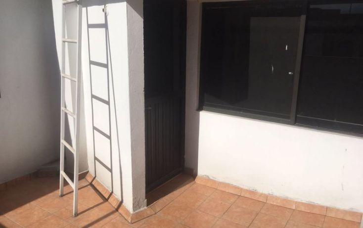 Foto de casa en venta en, el parque de coyoacán, coyoacán, df, 1626333 no 12