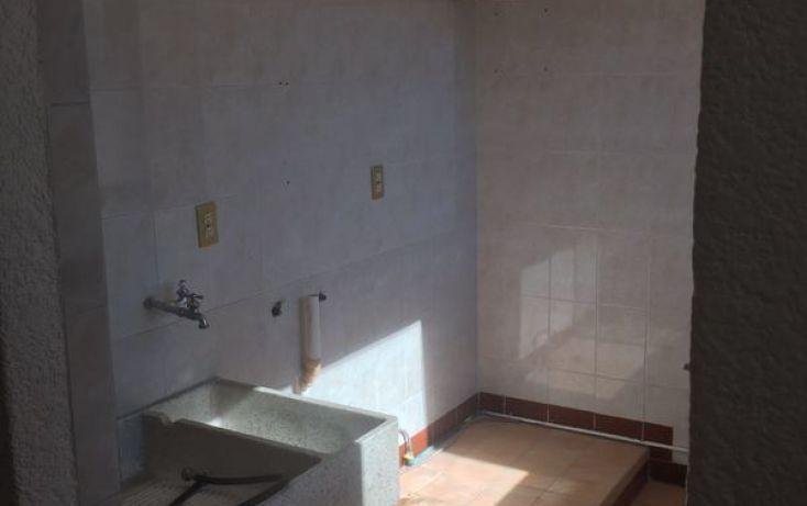 Foto de casa en venta en, el parque de coyoacán, coyoacán, df, 1626333 no 14