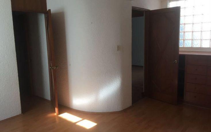 Foto de casa en venta en, el parque de coyoacán, coyoacán, df, 1626333 no 17