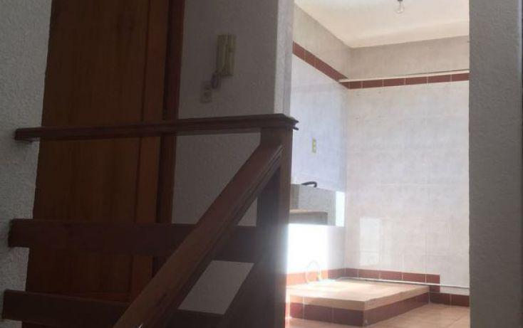 Foto de casa en venta en, el parque de coyoacán, coyoacán, df, 1626333 no 18