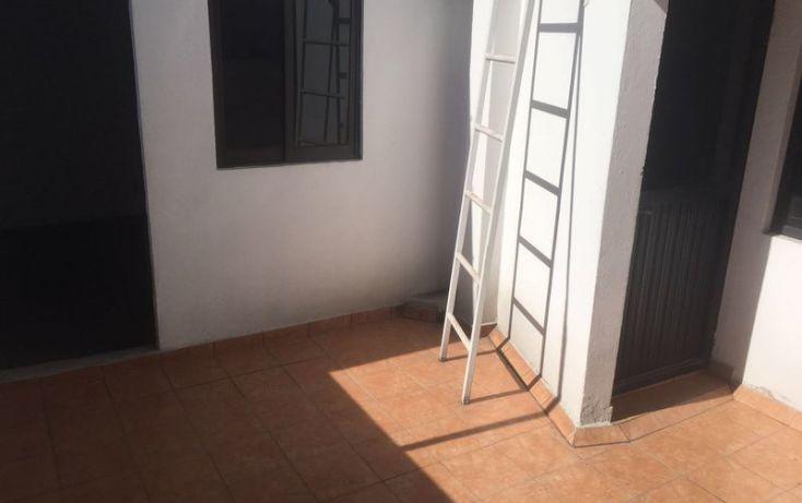Foto de casa en venta en, el parque de coyoacán, coyoacán, df, 1626333 no 20