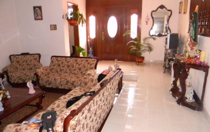 Foto de casa en venta en, el parque de coyoacán, coyoacán, df, 2019561 no 03