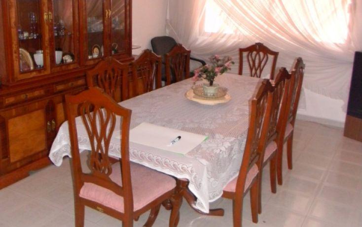 Foto de casa en venta en, el parque de coyoacán, coyoacán, df, 2019561 no 04