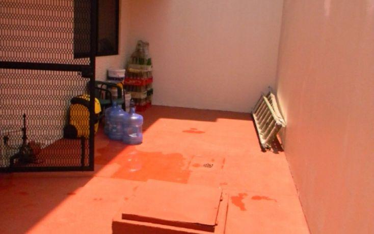 Foto de casa en venta en, el parque de coyoacán, coyoacán, df, 2019561 no 05