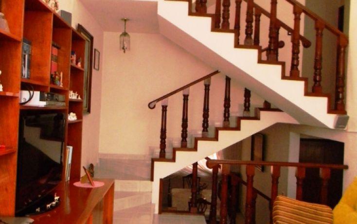 Foto de casa en venta en, el parque de coyoacán, coyoacán, df, 2019561 no 06