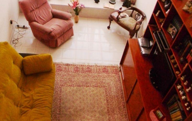Foto de casa en venta en, el parque de coyoacán, coyoacán, df, 2019561 no 07