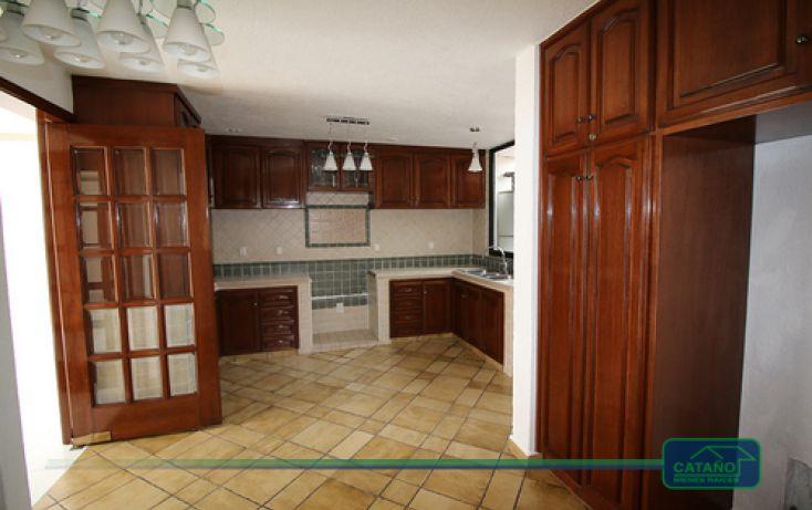 Foto de casa en venta en, el parque de coyoacán, coyoacán, df, 2024497 no 02