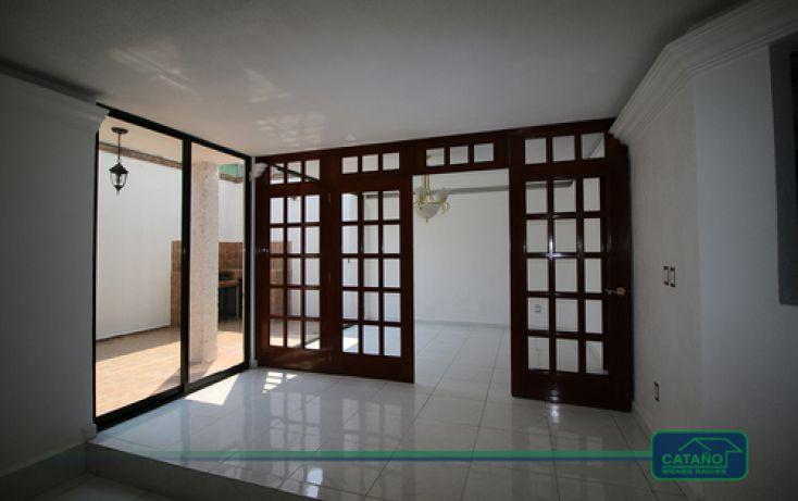 Foto de casa en venta en, el parque de coyoacán, coyoacán, df, 2024497 no 03